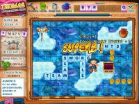 Free Thomas And The Magical Words Mac Game Download