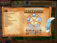 Free Thomas And The Magical Words Mac Game Free