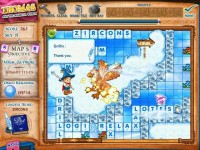 Download Thomas And The Magical Words Mac Games Free
