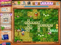Mac Download Thomas And The Magical Words Games Free