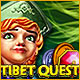 Tibet Quest Mac Games Downloads image small