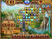 Download Tibet Quest Mac Games Free