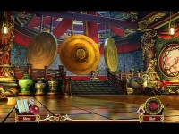 Download Tibetan Quest: Beyond the World's End Mac Games Free
