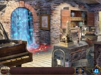 Download Tiger Eye: The Sacrifice Mac Games Free
