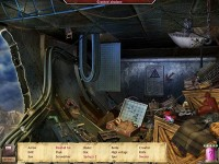 Download Time Dreamer: Temporal Betrayal Mac Games Free