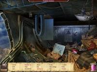 Download Time Dreamer: Temporal Betrayal Mac Games Free