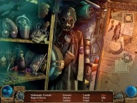 Free Time Mysteries: The Final Enigma Collector's Edition Mac Game Download