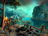 Free Time Mysteries: The Final Enigma Collector's Edition Mac Game Free
