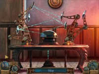 Download Time Mysteries: The Final Enigma Collector's Edition Mac Games Free