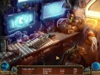 Free Time Mysteries: The Final Enigma Mac Game Download
