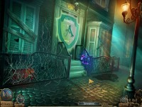 Free Time Mysteries: The Final Enigma Mac Game Free