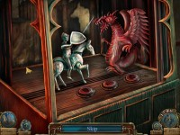 Download Time Mysteries: The Final Enigma Mac Games Free