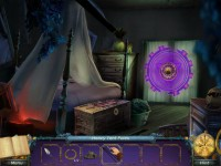 Free Time Relics: Gears of Light Mac Game Download