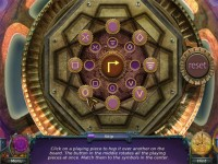 Download Time Relics: Gears of Light Mac Games Free