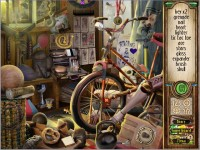 Free Time Riddles: The Mansion Mac Game Download