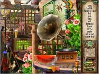 Free Time Riddles: The Mansion Mac Game Free