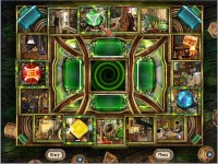 Download Time Riddles: The Mansion Mac Games Free