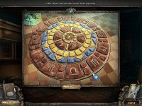 Free Timeless: The Forgotten Town Collector's Edition Mac Game Free