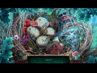 Free Tiny Tales: Heart of the Forest Collector's Edition Mac Game Free