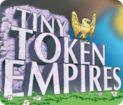 Free Tiny Token Empires Mac Game