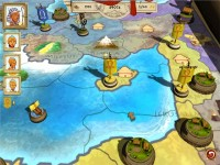 Download Tiny Token Empires Mac Games Free