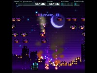 Download Titan Attacks Mac Games Free