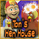 Tom's Hen House Mac Games Downloads image small