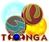 Free Tonga Mac Game