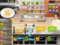 Free Top Chef Mac Game Download