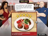 Free Top Chef Mac Game Free