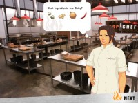Download Top Chef Mac Games Free