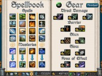 Free Tower of Elements Mac Game Download