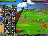 Free Tower of Elements Mac Game Free