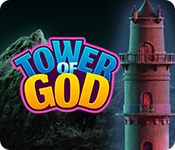 Free Tower of God Mac Game