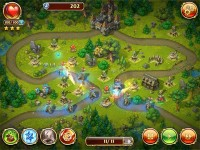 Free Toy Defense 3: Fantasy Mac Game Download