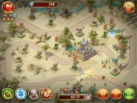 Download Toy Defense 3: Fantasy Mac Games Free