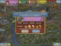 Free Trade Mania Mac Game Download