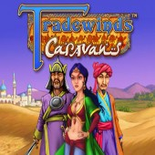 Free Tradewinds Caravans Mac Game