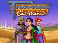 Free Tradewinds Caravans Mac Game Download