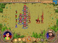 Free Tradewinds Caravans Mac Game Free