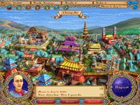 Download Tradewinds Caravans Mac Games Free