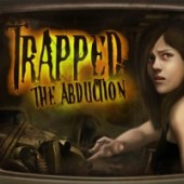 Free Trapped The Abduction Mac Game