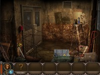 Free Trapped The Abduction Mac Game Download
