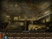 Download Trapped The Abduction Mac Games Free
