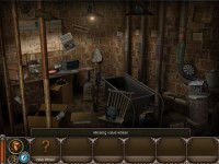 Mac Download Trapped The Abduction Games Free