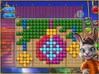 Download Travel Mosaics 11: Christmas Sleigh Ride Mac Games Free