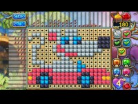 Download Travel Mosaics 2: Roman Holiday Mac Games Free