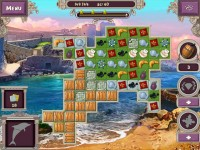 Free Travel Riddles: Trip to France Mac Game Download
