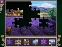 Free Travel Riddles: Trip to France Mac Game Free
