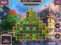 Download Travel Riddles: Trip to France Mac Games Free